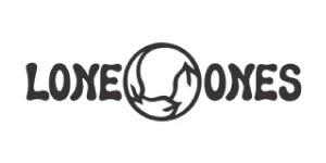ロンワンズブランドロゴ画像