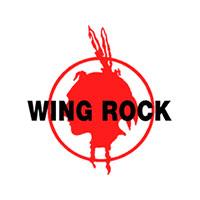 ウィングロック