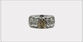 ガルシア リング 指輪 画像