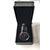 ガルニ 腕時計 限定品 画像