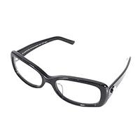 ガルニ GG06002 DCEYE WEAR 眼鏡 画像
